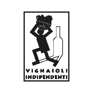Cascina_Cerutti_logo_FIVI