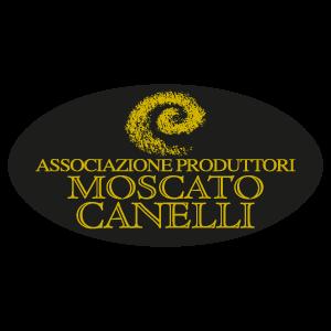 Cascina_Cerutti_logo_Moscato_Canelli