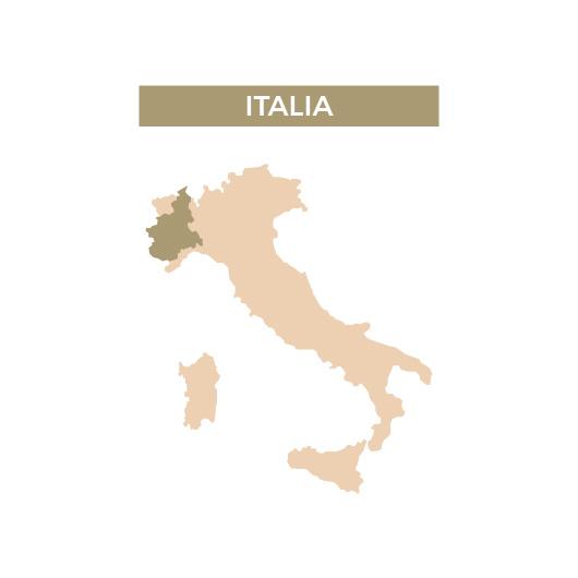 Cascina_Cerutti_logo_Territorio_Piemonte