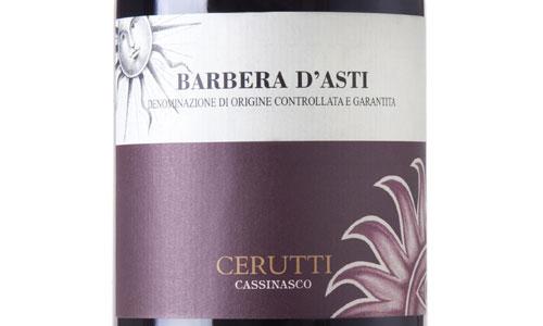 Cascina_Cerutti_vino_barbera_asti_label