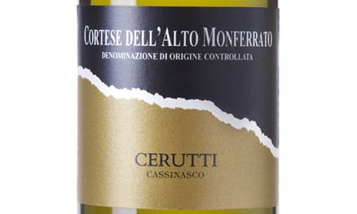 Cascina_Cerutti_vino_cortese_alto_monferrato_label