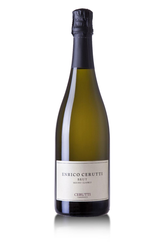 Cascina_Cerutti_vino_enrico_cerutti_brut_metodo_classico