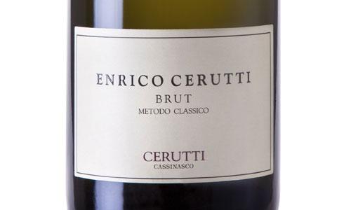 Cascina_Cerutti_vino_enrico_cerutti_metodo_classico_brut_label