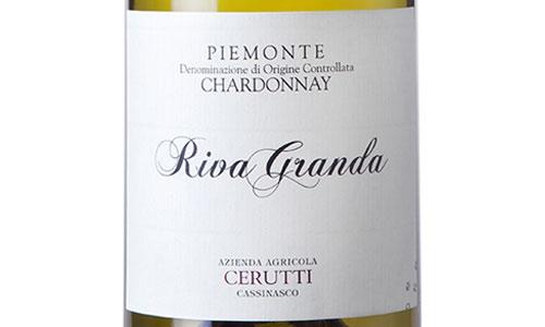Cascina_Cerutti_vino_riva_granda_chardonnay_label